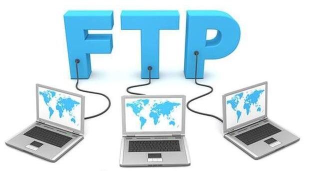 FTP与SFTP有什么不同
