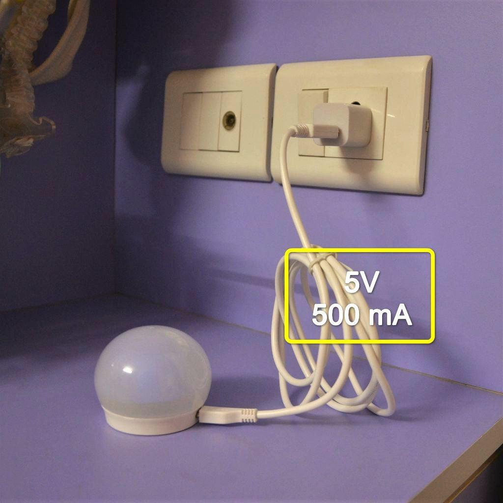 设置新zmote并将其加入家庭Wi-Fi网络