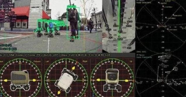 如何避开人工智能的陷阱