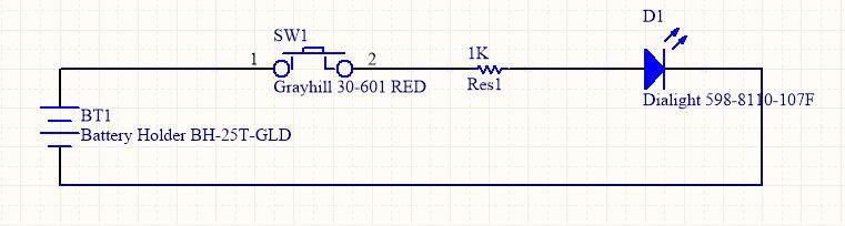 如何使用CircuitMaker进行PCB设计
