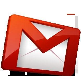 如何获取Gmail帐户以通过txt将电子邮件发送到手机