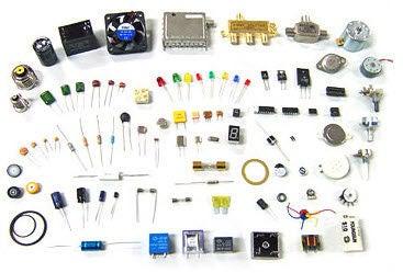 如何使用Arduino制作萬能表