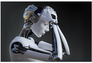 人工智能最近有什么新闻