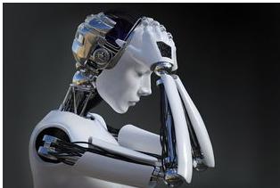 人工智能如何理解全球性的战略活动