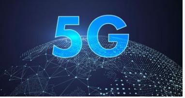 中國廣電5G試驗網建設的有關可能預測探討