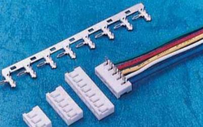 關于光纖連接器mpo和mtp的執行標準和保養