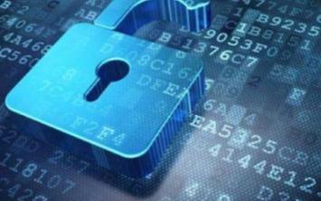 对于网络和通信安全有什么特定的要求吗