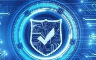 網絡安全技術WAF的作用以及未來的挑戰