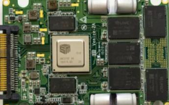SMI有两款新的SSD控制器随机性能怎么样?