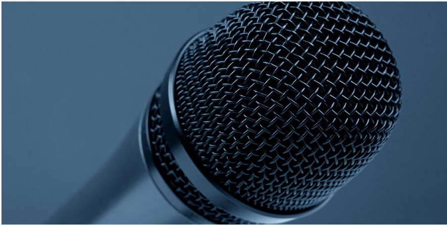 声纹识别具备怎样的优势