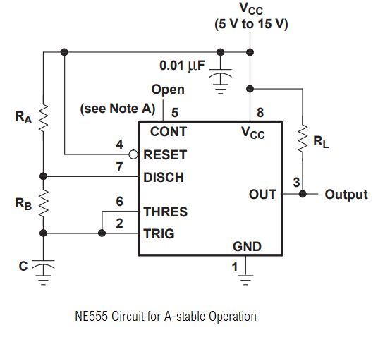 如何制造自己的发电机和周边导线的传感器