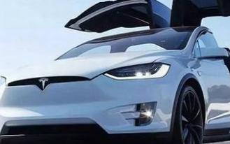 未来纯电动车型的电池密度和效率将会越来越高