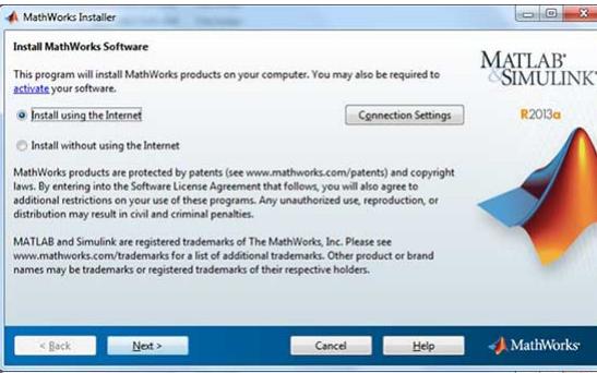 Matlab的快速指南教程免費下載