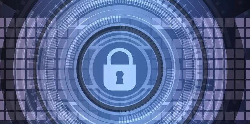 物聯網時代的邊緣計算需要怎樣的安全環境