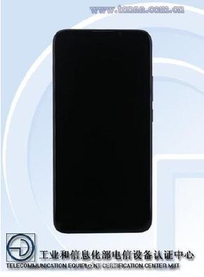 魅族16T配置曝光搭载了骁龙855移动平台拥有6...
