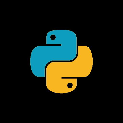 如何在STM32F4 ARM MCU和Python之间建立USART通信