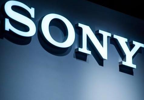 索尼表示不會離開中國市場并且打算在5G時代去贏得市場