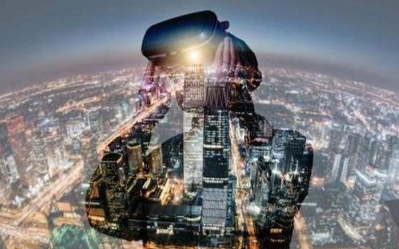 5G网络能极大地缩短VR/AR应用在移动终端的延时