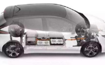 电动汽车的续航里程真的是越高越好吗