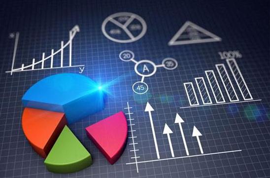 证通股份发力行业大数据服务,聚焦IPO企业画像实践