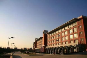 中興通訊攜手中國電信共同探索5G技術在教育行業和大學校園的應用