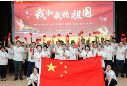 北京電信在5G建設和創新中已取得了十分矚目的成績