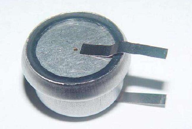 电化学传感器的优缺点_电化学传感器◆的应用