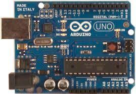 如何使用Arduino在智能手机上编写文本并通过...