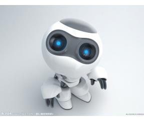你看好我国机器人的发展吗