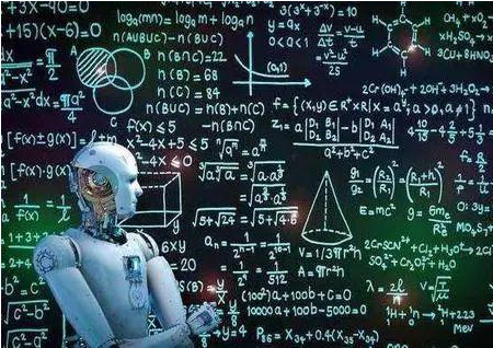 人工智能更多的是一种运用技术而不是代替人类