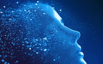 5G与人工智能的碰撞会有怎样的化学反应