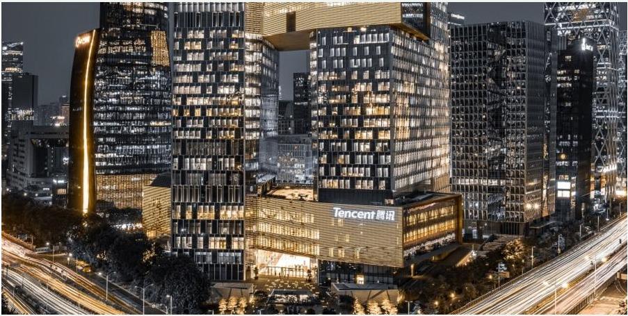 智慧城市的建设需要哪些主力军