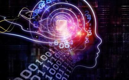 当今社会是选择增强智能还是人工智能