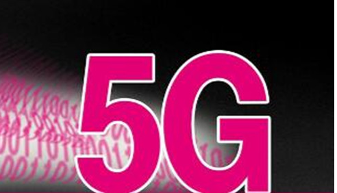 FCC將在2020年6月25日對5G網絡的3.5GHz頻段進行拍賣