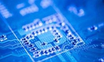 中电科集成电路项目迎来厂房主体结构封顶 预计2020年11月实现整线试生产