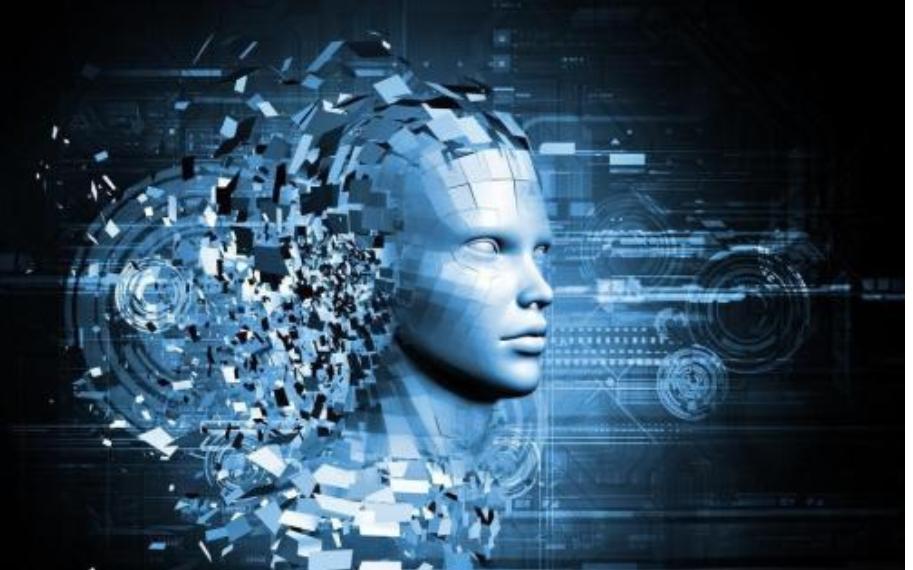 机器视觉有哪些优势?机器视觉光源系统的入门知识详解