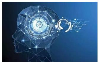 你了解人工智能哪一些行业观点