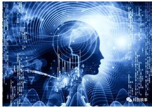 AI如何加速各行业的改革