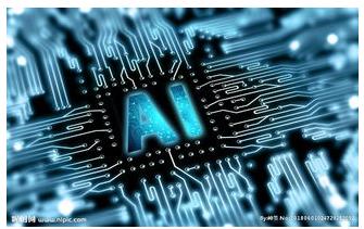 人工智能在阿尔茨海默症早期诊断方面怎样提供援助