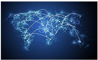 2025年想達到多大的網絡安全規模