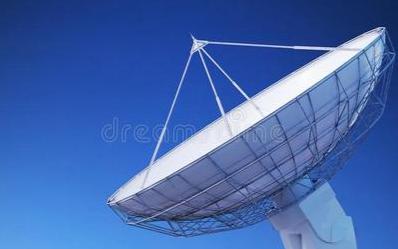無線電通信中信號是怎樣被發射與接收的