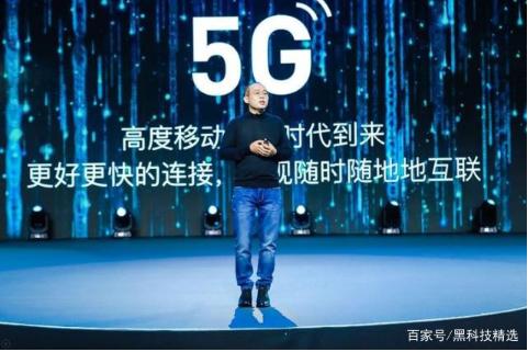 """云米率先布局""""AI+5G+IoT"""",推動家庭物聯網進入2.0時代"""
