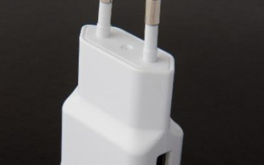 电脑的USB连接口给手机充电为什么速度慢