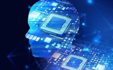 AI芯片多點開花 中國軍團彎道超車可期