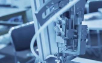 工業自動化控制技術將如何改變我們的生活