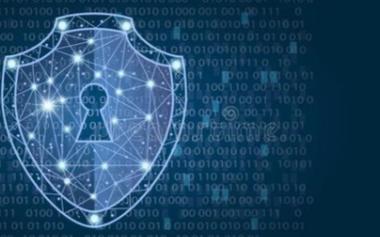 網絡安全領域也是需要打黑除惡的