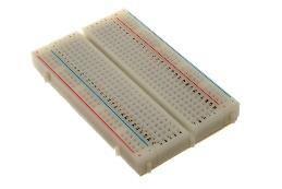 带有压电传感器的Arduino钢琴的制作