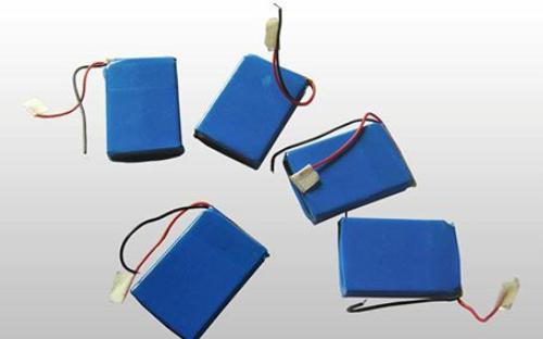 锂电池的特性分类与应用范围及使用注意事项等基本知...