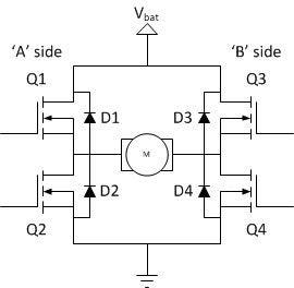 使用Arduino的Sinewave逆变器的制作