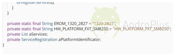 索尼Xperia 2曝光将搭载骁龙865芯片支持...